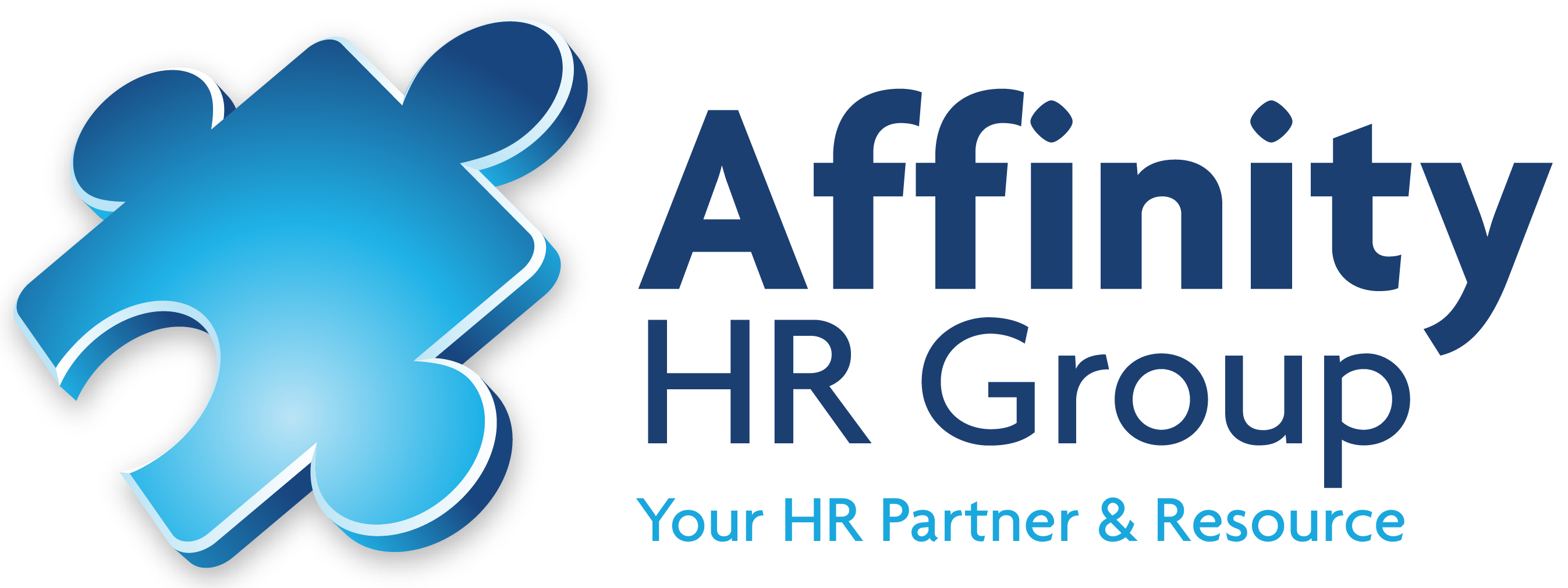 affinityhrgroup.png