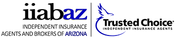 Independent Insurance Agents and Brokers of Arizona